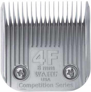 Blades #4f Competition Extra Core