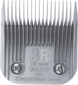 Blades #3f Competition Extra Core Premium